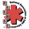 National Association of EMS Educators