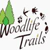 Woodlife Trails