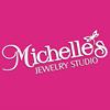 Michelle's Jewelry Studio