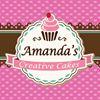 Amanda's Creative Cakes