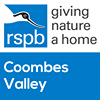 RSPB Coombes Valley Nature Reserve