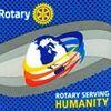 Rotary Club of Luton Someries
