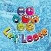 Let Loose (Soft Play Centre)
