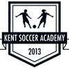 Kent Soccer Academy