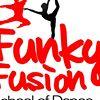 Funky Fusion School of Dance