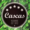 Cascas - Restaurante & Bar