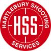Hartlebury Shooting Services Ltd