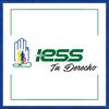IESS thumb