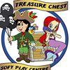 Treasure Chest Soft Play Centre