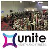 Unite Health & Fitness Gym