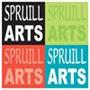 Spruill Center for the Arts