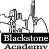 Blackstone Academy Charter School