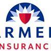 Frances McLaurin Farmers Insurance Agent