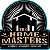 The Home Masters