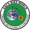 Adi's Bike World