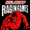 Ragin Games