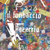 Il Fondaccio Pizzeria - Castellina in Chianti