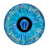 NeurOptics