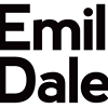 Emil Dales School of Performing Arts