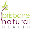 Brisbane Natural Health