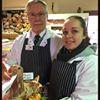 Lloyd Maunder Butchers at Halberton Court Farm Shop
