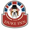 The Duke Inn - Sutton Coldfield
