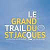 Le Grand Trail du Saint Jacques