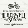 Blackwell and Sons
