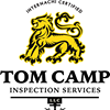 Tom Camp Inspection Services, LLC