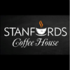 Stanfords Coffee House