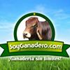 Soyganadero Colombia