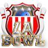 LA Bowl Warrington
