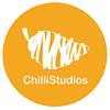 Chilli Studios