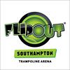 Flip Out Southampton