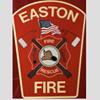 Easton Firefighters Local 2790 IAFF