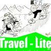 Travel-Lite West Highland Way