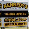 Kennedys Cranbourne Garden Supplies