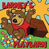 Barney's Play - Sussex Ltd