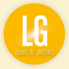 LG Diseño de Jardines