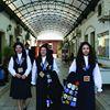 ESGHT - Escola Superior de Gestão, Hotelaria e Turismo