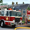 Trappe Fire Company No. 1