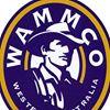 WAMMCO International