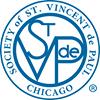 St. Vincent de Paul Chicago
