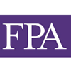 Foreign Press Association in London