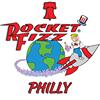 Rocket Fizz Philadelphia, PA