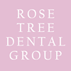 Rose Tree Dental Group