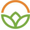Decogarden: Paisajismo y Jardinería