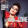 Code 23 Nightclub / Live Venue
