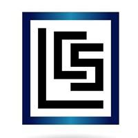Lehner Carroll Shope Capital Management