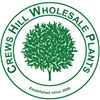 Crews Hill Wholesale Plants Ltd